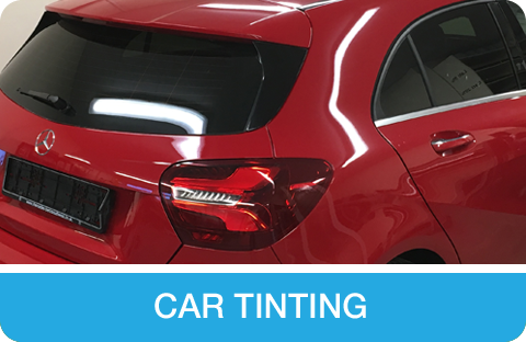 ADS Window Films Car Tinting Link