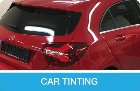 ADS Window Films Car Tinting Link