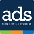 ADS Window Films Group Logo