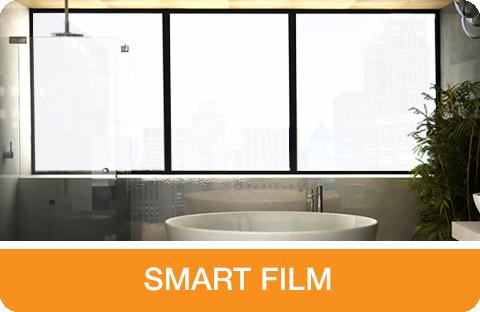 ADS Window Films Smart Window Film Link