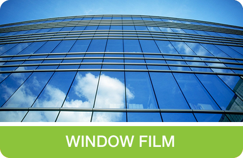 ADS Window Films Window Film Link